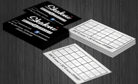 cartes-de-fidelite