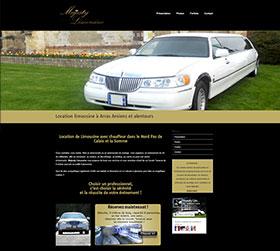 Majest-limousine_pt