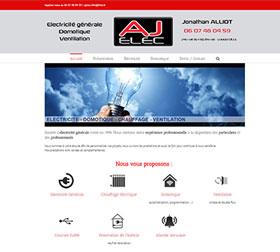 Site-Electricien-Lille-AJelec_pt