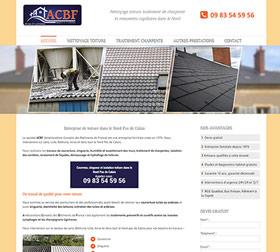 acbf-toiture_pt