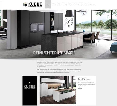 Création site internet à Arras