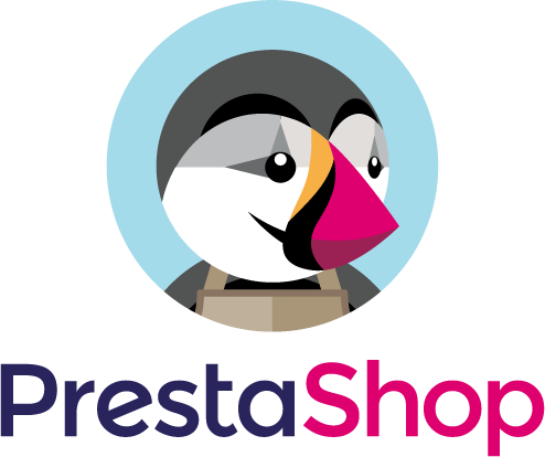 Création site Ecommerce Prestashop à Arras