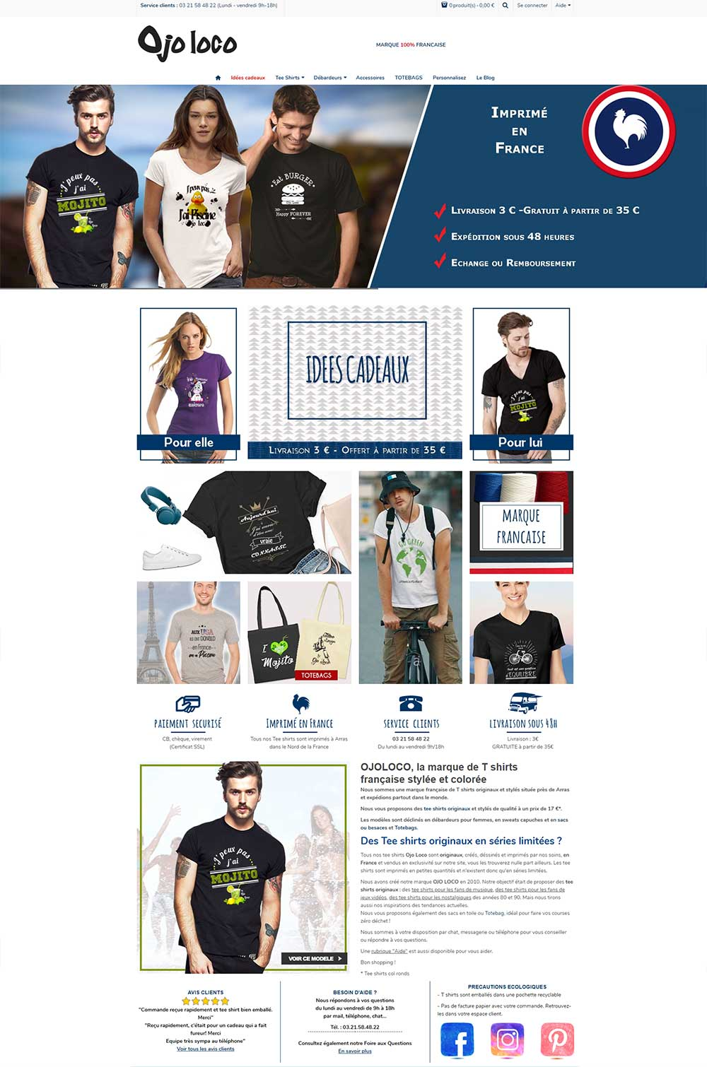 site-ecommerce-ojo-loco-grd