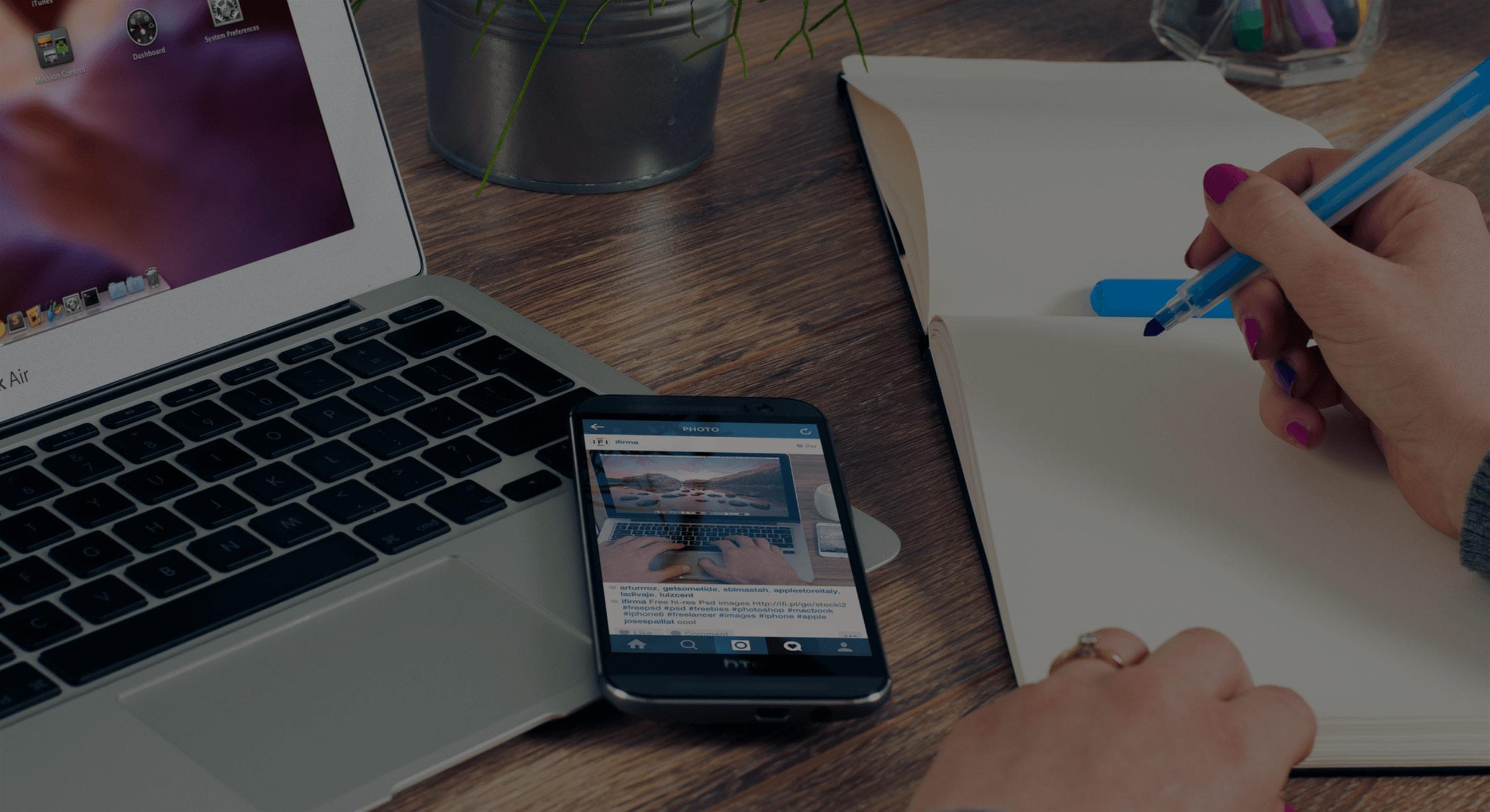 + de 10 ans d'expérience en création de sites internet. Sites professionnels de qualité avec référencement SEO. Arras - Lens - Douai - Béthune - Lille