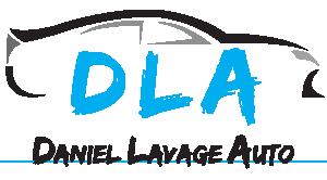 Création de logo lavage voiture Harnes