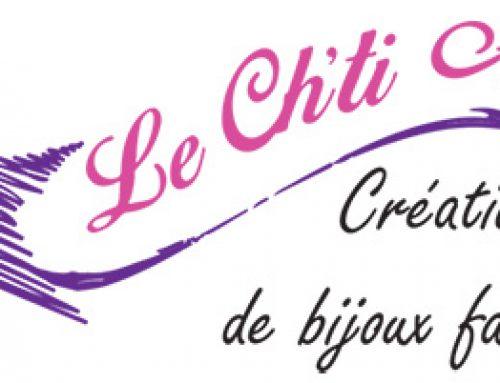 Création de logo bijouterie artisanale