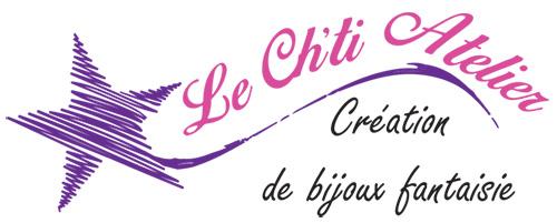 Création de logo pour bijoux artisanaux