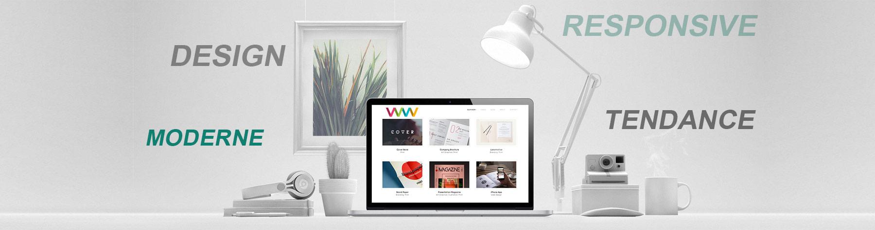 agence web à Arras : création, refonte et référencement de sites internet