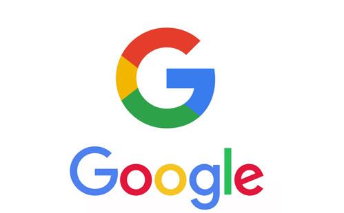 conception de sites web en marque blanche