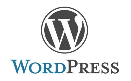 création de sites internet sous Wordpress en marque blanche