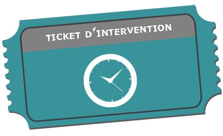 intervention et aide pour votre site prestashop - webmaster à Arras